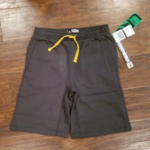 LRG Boys shorts